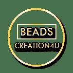 Charms & Pendant (CP) – BeadsCreation4u